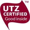 UTZ fındık Türkiye