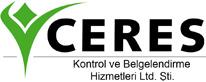 CERES Kontrol ve Belgelendirme Hizmetleri Limited Şirketi