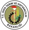 Organik Kontrol Sertifikasyon İzmir